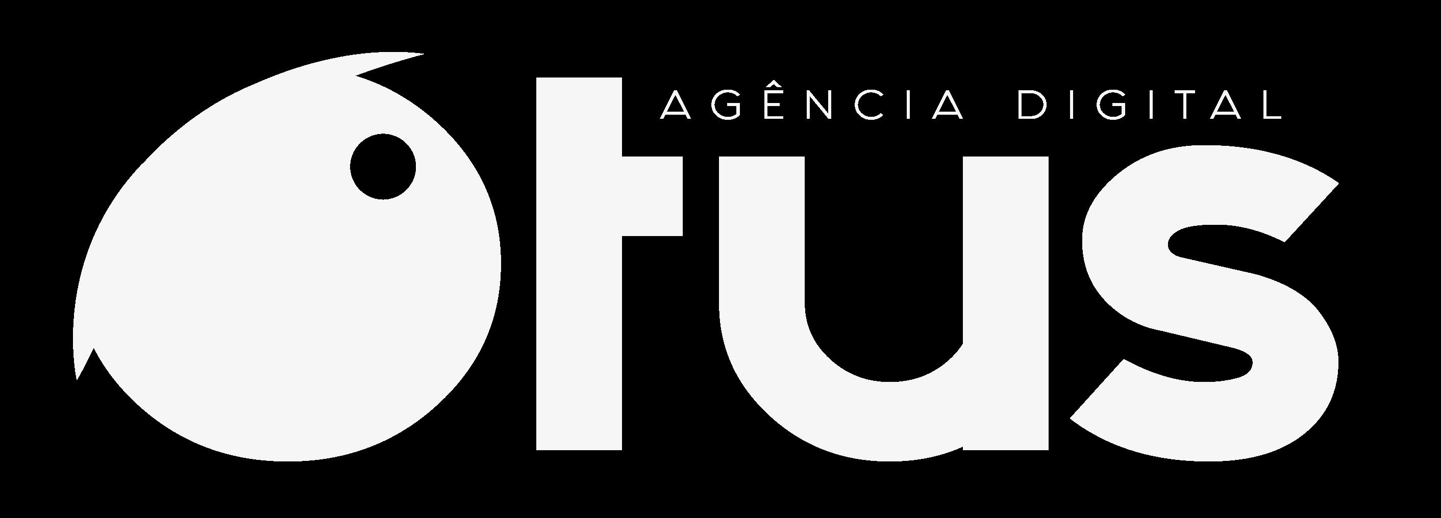 OTUS Agência Digital